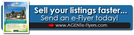Agente-Flyers.com - Approve Your E-Flyer